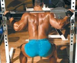 Заболевания сопровождающиеся болями в нижней части спины